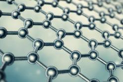 Futuro al grafene: chip milioni di volte più veloci