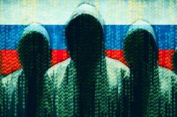 Hacker dei democratici, non c'entrano i russi