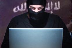 Rischia 25 anni l'hacker del Kosovo pro-Isis