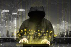 USA: i dati di 655.000 pazienti in vendita sul dark web