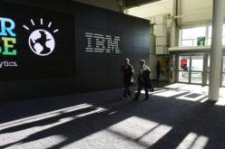Ex di IBM accusato di spionaggio internazionale