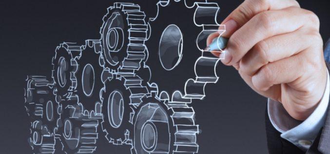 Come sarà la fabbrica del futuro?