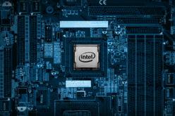 Intel potrebbe vendere la divisione cybersecurity