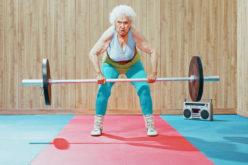La dieta contro l'invecchiamento, i 5 cibi alleati delle donne