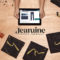 FTA investe in Jeanuine, la startup che consente di creare i jeans perfetti