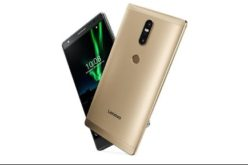 Lenovo PHAB 2 Pro, Project Tango è diventato realtà