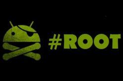 Le cose si complicano con il malware Android che fa auto-root