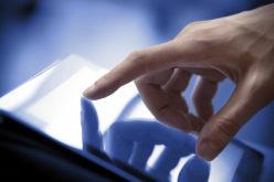 Il Mobile traina la crescita delle audience degli editori italiani