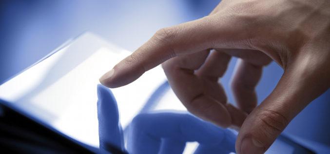 IKS presenta MORE SA per garantire i massimi livelli di sicurezza nelle transazioni mobile