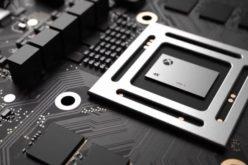 Microsoft annuncia la console più potente al mondo