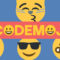 Mozilla usa le emoticon per insegnare la crittografia ai bambini (ma non solo)