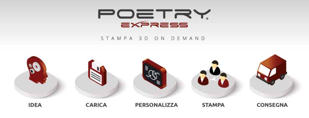 poetryexpress_icone