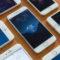 Qualcomm porta in tribunale Meizu per colpa dei brevetti 3G e 4G
