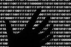 Le strategie e le soluzioni Trend Micro per sconfiggere i ransomware