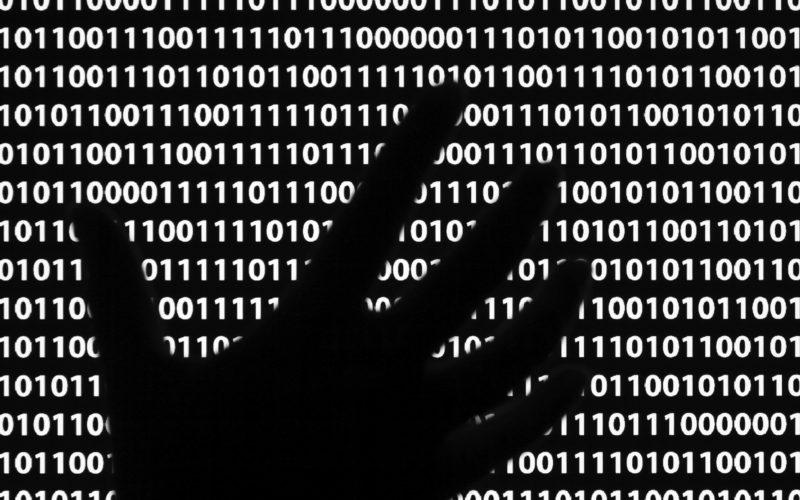 L'industria sanitaria americana al capezzale della cybersecurity
