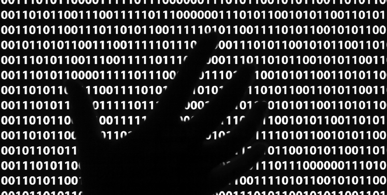 Le PMI con software obsoleti subiscono il 53% in più di danni economici in caso di violazione dei dati