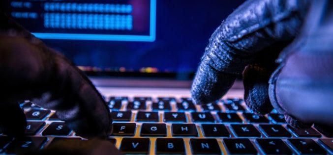 Il ransomware che punta gli utenti professionali di Office 365