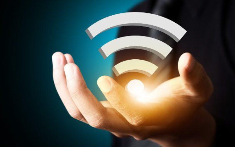 Hotspot Wi-Fi: la tecnologia che abilita nuovi modelli di servizio