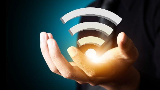 Buon compleanno Wi-Fi: le tappe più importanti dei primi 20 anni