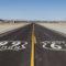 I tempi cambiano: la Route 66 diventa fotovoltaica