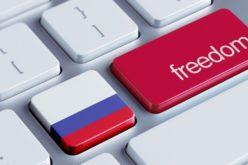 Il governo russo vuole intercettare tutte le chat legalmente
