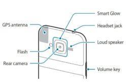 Samsung rivoluziona le notifiche con Smart Glow