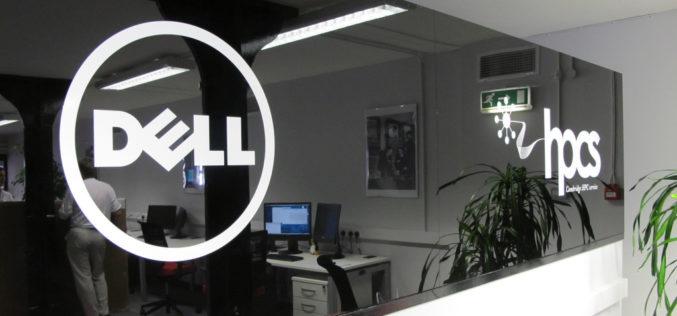 Dell presenta nuovi sistemi HPC e svela innovazioni per portare il supercomputing in azienda
