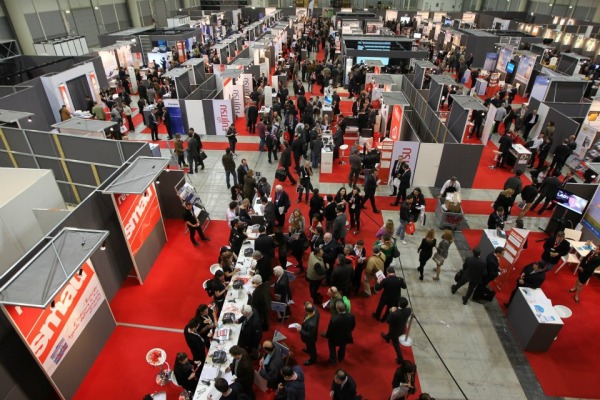 A Smau Milano i player del digital