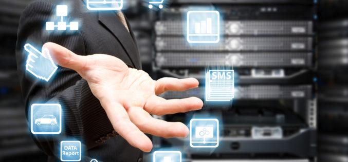 Lo storage virtuale come base del successo in un mondo definito dal digitale