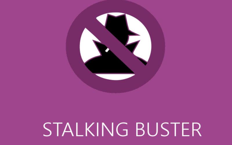 Violenza sulle donne, un'App per prevenire abusi e stalking: ecco come funziona