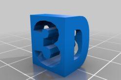 Siemens collabora con HP per portare la stampa 3D dalla prototipazione alla produzione