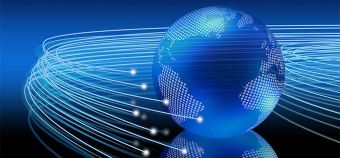 Il traffico IP triplicherà entro il 2020