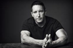 """Trent Reznor dei NIN attacca Youtube: """"Guadagna da contenuti rubati"""""""