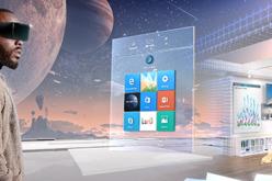 Microsoft apre ai partner l'ecosistema HoloLens con Windows Holographic