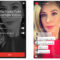YouTube prepara il live streaming in stile Periscope