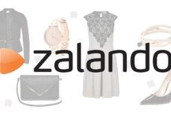 Zalando amplia l'offerta per il mercato italiano e lancia Zalando Privè