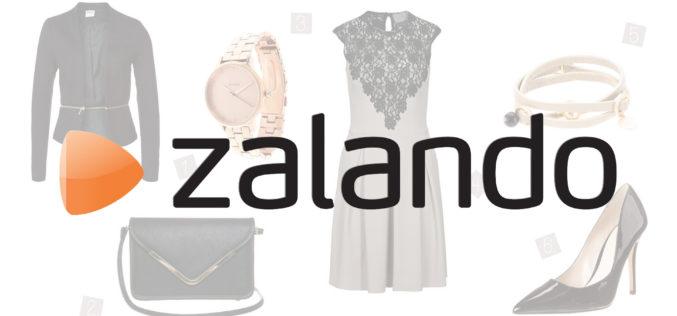 Zalando propone outfit personali grazie al machine learning b18922bc480