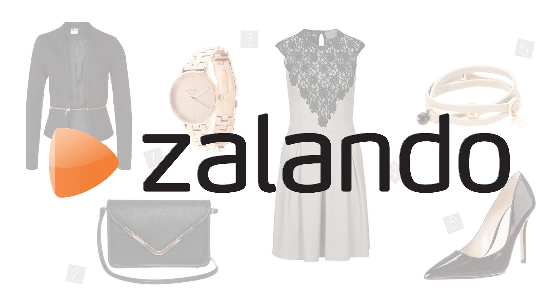 Zalando propone outfit personali grazie al machine learning