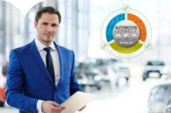 Capgemini annuncia il lancio di AutomotiveConnect for Retailer