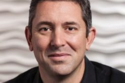 F5 nomina Ben Gibson Chief Marketing Officer ed Executive Vice President