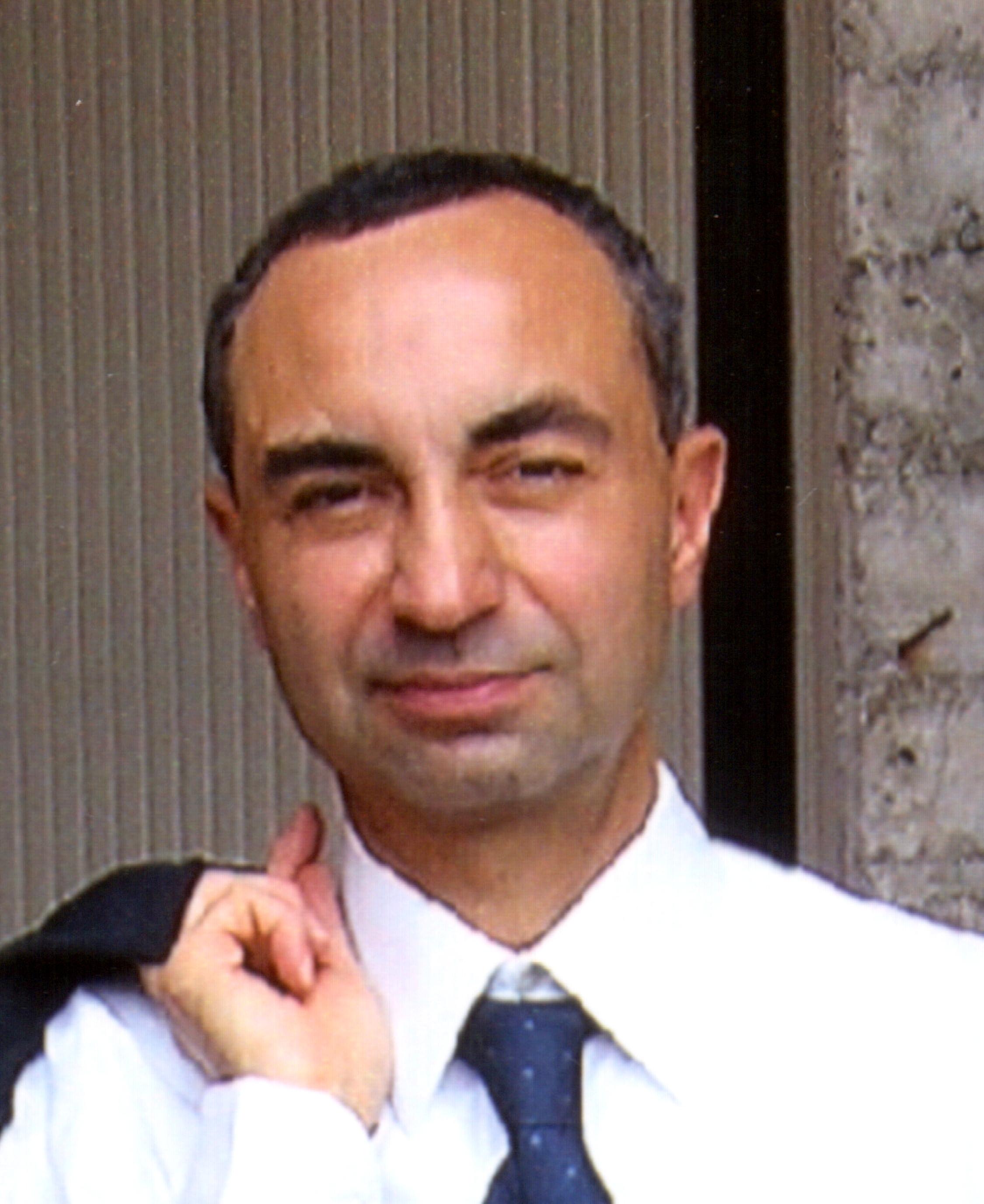 Butti Giancarlo_Clusit