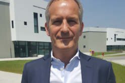 Emmanuel Becker nuovo Country Manager Italia di DATA4