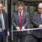 Datalogic inaugura i nuovi uffici di Varsavia