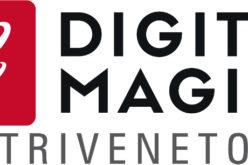 Digital Magics apre a Padova la sua quinta sede