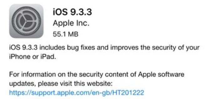 Individuate cinque nuove vulnerabilità nei dispositivi Mac