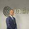 Francesco Gelonese nuovo responsabile ERP e HCM di Indra in Italia