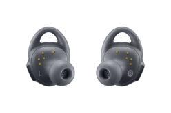 Gear IconX disponibili sullo shop online di Samsung