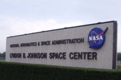 Il Johnson Space Center della NASA protegge i dati critici con NetApp