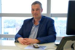 Kaspersky a caccia di partner rilancia con la nuova soluzione cloud