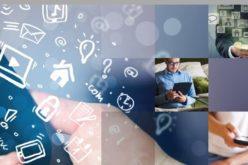 Digital Disruption: la rivoluzione nei servizi di customer service